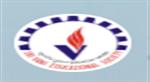 SVSE-Sri Vani School of Engineering