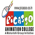 PAC-Picasso Animation College