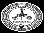 DEC-Dumka Engineering College Dumka