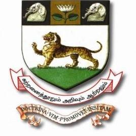 MU-Madras University