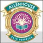 AIT-Allenhouse Institute of Technology
