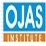 OIM-Ojas Institute of Management