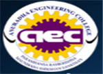 AEC-Anuradha Engineering College