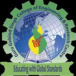 GGSCERC-Guru Gobind Singh College of Engineering and Research Center