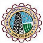 DBRAPC-Dr B R Ambedkar Polytechnic College