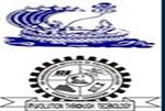 SRIPC-Sri Ranganathar Institute of Polytechnic College