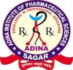 AIPS-Adina Institute of Pharmaceutical Science