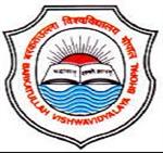 AIM-Alia Institute of Management