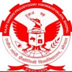 DACP-Devi Ahilya College of Pharmacy