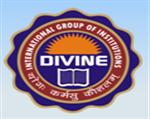 DIGI-Divine International Group of Institution