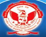 GPC-Government Polytechnic College Ashok Nagar