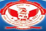 GPC-Government Polytechnic College Khurai