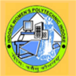 IWPC-Indore Womens Polytechnic College