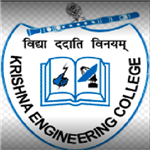 KCE-Krishna College of Engineering
