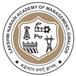 LNCM-Lakshmi Narain College of Management