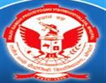 LSPC-Laxman Seth Polytechnic College