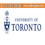 UT-University of Toronto