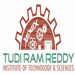 TNRITS-Tudi Narasimha Reddy Institute of Technology and Science