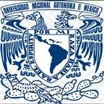 UNAM-Universidad Nacional Autónoma de México