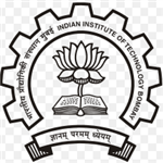 IITB-Indian Institute of Technology Bombay