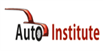 AI-Auto institute