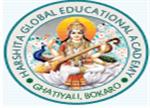 HGEACP-Harshita Global Educational Academy College of Pharmacy