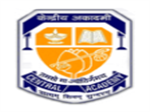 CAS-Central Academy School