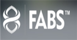 FABS-Fazlani Altius Business School