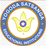 YSM-Yogoda Satsanga Mahavidyalaya