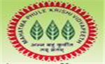 DASCAE-Dr Annasaheb Shinde College Of Agricultural Engineering