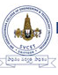 SVCET-Sri Venkateswara College of Engineering and Technology