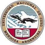 Universidad Nacional de Cuyo Mendoza