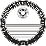 Universidad Nacional De San Juan