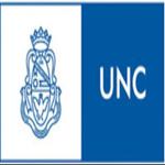 Universidad Nacional de Cordoba
