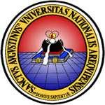 Universidad Nacional San Agustin