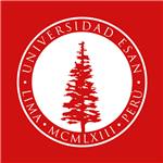 Universidad ESAN