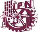 IPN-Instituto Politécnico Nacional
