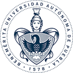 BUAP-Benemérita Universidad Autónoma de Puebla