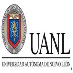 UANL-Universidad Autónoma de Nuevo León