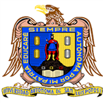 UASLP-Universidad Autónoma del San Luis Potosí
