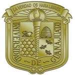 UG-Universidad de Guanajuato