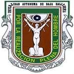 UABC-Universidad Autónoma de Baja California