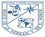 UAQ-Universidad Autónoma de Querétaro