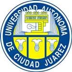 UACJ-Universidad Autónoma de Ciudad Juárez