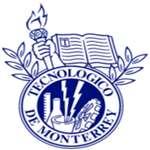 ITESM-Instituto Tecnológico y de Estudios Superiores de Monterrey