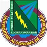 UACH-Universidad Autónoma de Chihuahua