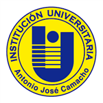 Institucion universitaria Antonio Jose Camacho