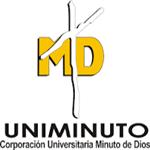 Corporacion Universitaria Minuto De Dios