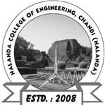NCE-Nalanda College of Engineering