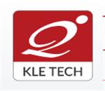KLETU-KLE Technological University